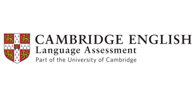 ePC implement exam processing system for Cambridge English