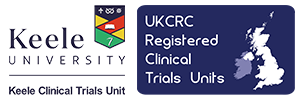 Keele Clinical Trials Unit