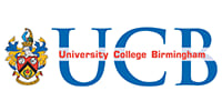 University College Birmingham assess student satisfaction with TeleForm
