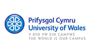 University of Wales use TeleForm for questionnaire feedback