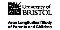 Avon Longitudinal Study of Parents and Children (ALSPAC)