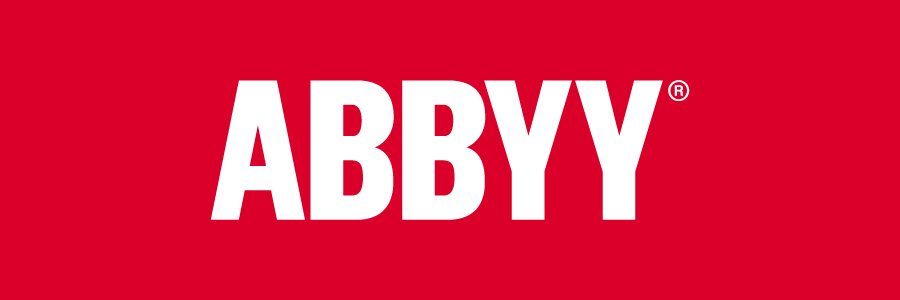 ePC announce partnership with ABBYY
