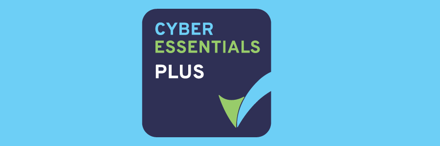 ePartner Consulting Ltd gain Cyber Essentials certification