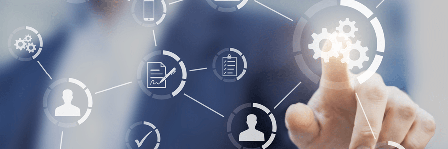 Top 5 business process management (BPM) trends for 2019