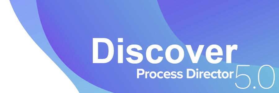 BP Logix launch AI-enabled Process Director v5.0