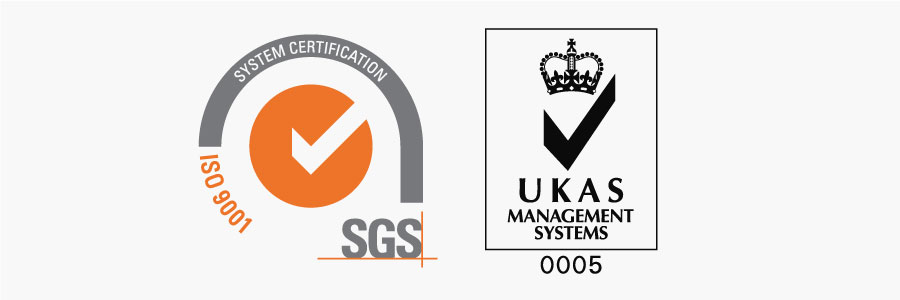 ePC secure ISO 9001 re-certification