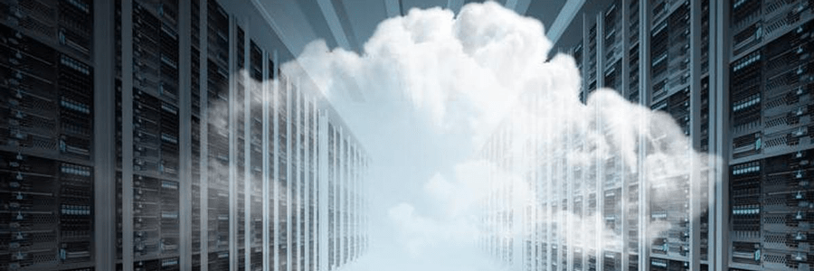 Why the cloud is a great option for BPM
